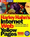 Harley Hahn's Internet & Web Yellow Pages [With *] - Harley Hahn