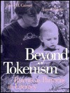 Beyond Tokenism: Parents As Partners In Literacy - Trevor Cairney, Trevor H. Cairney