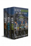 Bergen Brothers: The Complete Series - Krista Sandor
