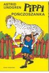 Pippi Pończoszanka - Irena Szuch-Wyszomirska, Astrid Lindgren