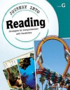 Reading Comprehension: Journey into Reading, Level G - 7th Grade - continental press