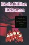 Little Men - Kevin Killian