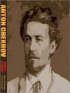 Short Stories by Anton Chekhov, Book 1: A Tragic Actor and Other Stories - Anton Chekhov, Max Bollinger