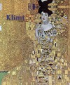 Klimt - Sandra Forty