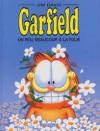 Un Peu, Beaucoup, À La Folie (Garfield, #47) - Jim Davis