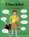 A Checklist for Everything - Linda Karges-Bone
