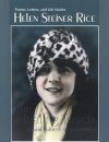 Helen Steiner Rice-The Healing Touch: Poems, Letters, and Life Stories - Ronald Pollitt, Helen Steiner Rice