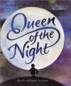 Queen Of The Night - Ronda Armitage, David Armitage