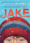 Jake - Audrey Couloumbis
