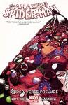 Amazing Spider-Man Volume 2: Spider-Verse Prelude - Christos Gage, Giuseppe Camuncoli, Dan Slott