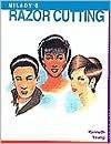 Milady's Razor Cutting - Kenneth Young