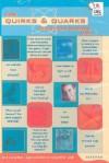 The Quirks & Quarks Question Shows: Volume 1 - Bob McDonald