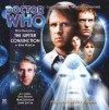 Doctor Who: The Jupiter Conjunction - Eddie Robson, Ken Bentley