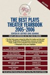 The Best Plays Theater Yearbook, 2005-2006 - Jeffrey Eric Jenkins