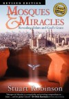 Mosques & Miracles: Revealing Islam and God's Grace - Stuart Robinson, David Pawson, Brother Andrew