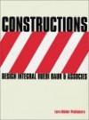 Constructions: Design Integral Ruedi Baur & Associes - Lars Müller