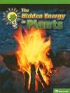 The Hidden Energy in Plants - Kathleen Powell
