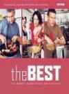 The Best - Paul Merrett, Silvana Franco
