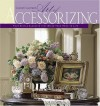 Christi Carter's Art of Accessorizing - Christi Carter, Vicki L. Ingham