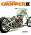 Art of the Chopper II - Tom Zimberoff, James Hetfield