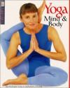 Yoga Mind And Body (DK Living) - Sivananda Yoga Vedanta Centre, Sivananda Yoga Vedanta Center