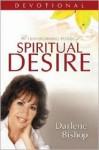 Spiritual Desire - Darlene Bishop