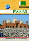 Pakistan - Samuel Willard Crompton, Charles F. Gritzner