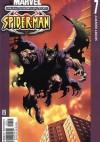 Ultimate Spider-Man #7 - Secret Identity - Brian Michael Bendis, Art Thibert, Mark Bagley, Bill Jemas