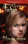 Mroczny Obrońca - Christine Feehan