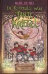 De formule van Tante Kriegel - Marc de Bel