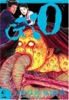 Gyo, Vol. 2 - Junji Ito