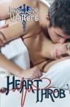 Heart Throb - Janet Lane Walters