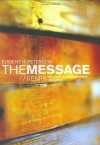 The Message Remix (Bible in Contemporary Language) - Eugene H. Peterson