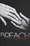 Breach - K.I. Lynn