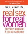 Real Sex For Real Women - Laura Berman
