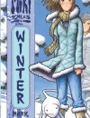 Miki Falls, Volume 4: Winter - Mark Crilley