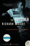 The Outsider - Richard Wright