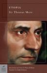 Utopia - Thomas More, Wayne A. Rebhorn, Ralph Robinson