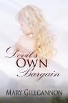 Devil's Own Bargain - Mary Gillgannon