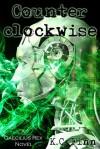 Counterclockwise - K.C. Finn