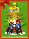 The Wiggles Christmas Song & Activity Book - Adam Dal Pozzo, Dominic Lindsay