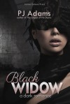 Black Widow - P.J. Adams