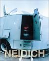 Warren Neidich: Camp O.J. - David Hunt, Warren Neidich