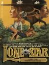 Lone Star 08 - Wesley Ellis