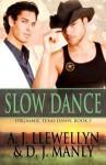 Slow Dance - A.J. Llewellyn, D.J. Manly