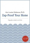 Zap Proof Your Home - Ann Louise Gittleman