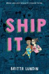 Ship It - Britta Lundin