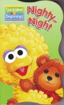 Nighty-Night - Sesame Workshop