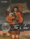 The Clans - Gordon Jarvie