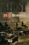 08 15 de oorlog - Hans Hellmut Kirst